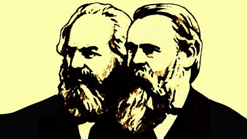 "Losurdo: ""O Manifesto e a históriauniversal"""