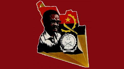 """""""Angola tem uma característica cultural própria, resultante da sua História"""""""