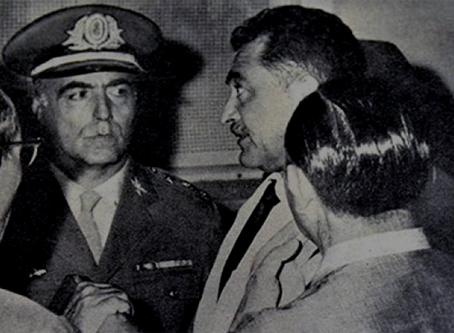 """""""Não foi mentira: o 1º de Abril de 1964 em Pernambuco"""""""