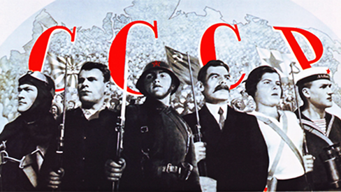"""A guerra antifascista"""