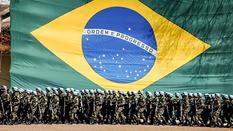 O Exército e a Luta de Classes