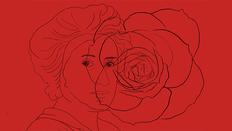 """Rosa Luxemburgo: """"Em marcha com a ideia do Dia dos Trabalhadores"""""""