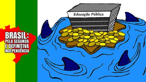 5 pontos para entender a realidade do Ensino Superior brasileiro
