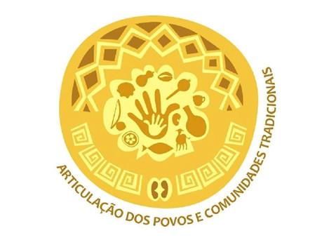 Documento da Mobilização da Articulação dos Povos e Comunidades Tradicionais