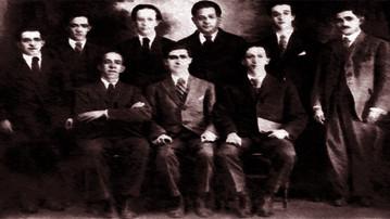 Os 94 anos da fundação do Partido Comunista no Brasil e a necessidade de sua reconstrução revolucion