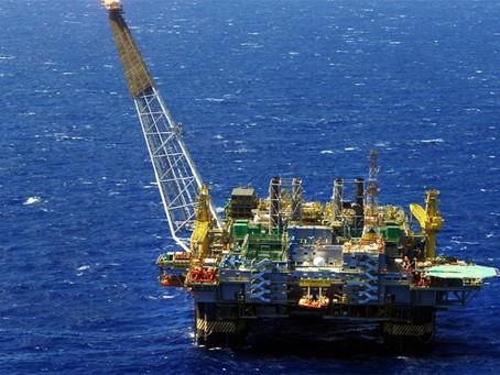 A estratégia de desmonte da Petrobras