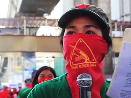 2017, O ano da nova geração dos continuadores da Revolução