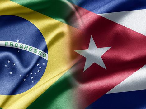 Termina com sucesso a XXII Convenção Nacional de Solidariedade a Cuba