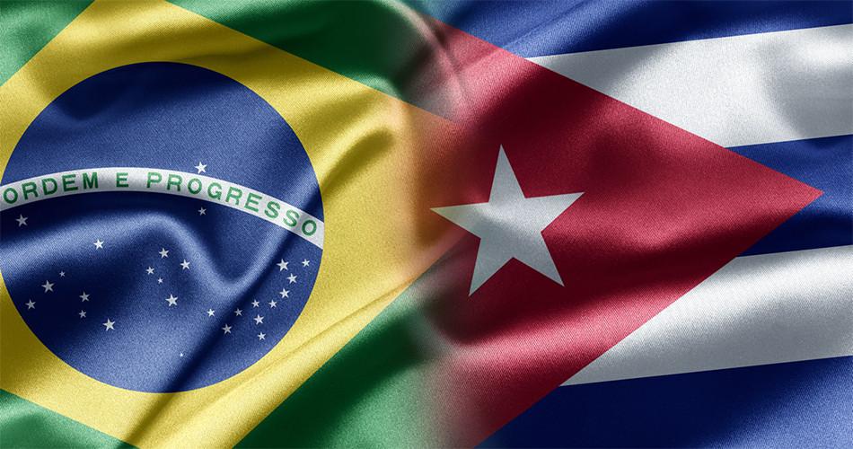 XXII_Convenção_Nacional_de_Solidariedade_a_Cuba.jpg
