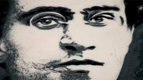 """Gramsci: """"Homens ou Máquinas"""""""