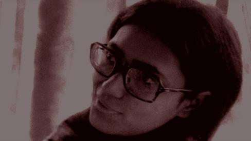 """""""Anuradha Gandhi: teórica marxista e grande líder revolucionária indiana"""""""