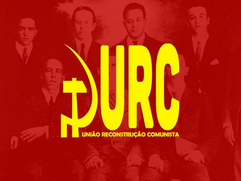 0s 99 anos do Partido Comunista no Brasil e sua necessidade histórica de reconstrução