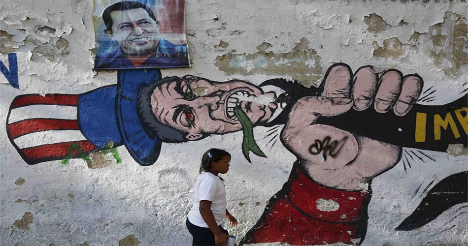senadoatacaVenezuela.jpg