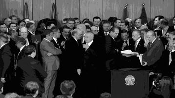 O golpe de Estado e suas consequências: lutar contra a reação e construir o Partido Comunista