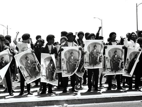 """""""Verdadeiros Revolucionários"""""""