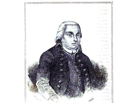 """O primeiro músico popular brasileiro: Domingos Caldas Barbosa (1740-1800)"""