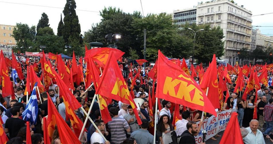 KKE-troika.jpg