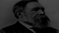 """Engels: """"O Papel do Trabalho na Transformação do Macaco em Homem"""""""