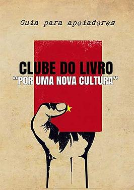 GUIA - CLUBE DO LIVRO-1.jpg