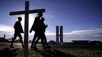 Acerca dos ataques aos trabalhadores e a Reforma da Previdência