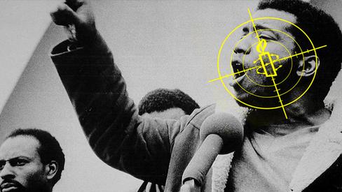 """""""Caso Kutner: Os brios da Anistia Internacional em xeque"""""""