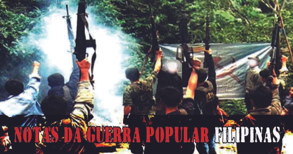 guerrapopularFILIPINAS.jpg