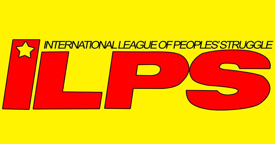 ILPS.jpg