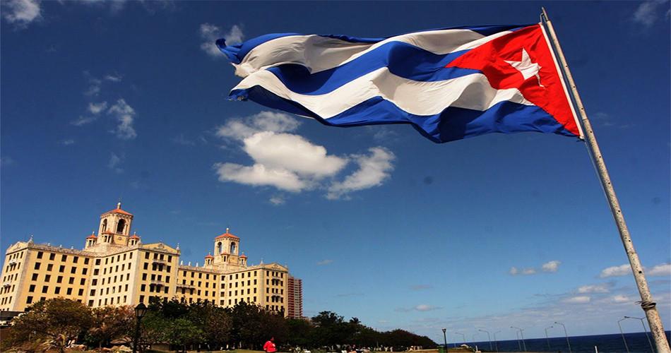 Cuba-declaracaogovernorevolucionario.jpg