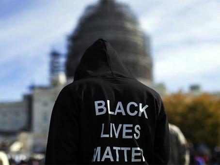 Associação revela horrível situação dos direitos humanos nos EUA e no Ocidente