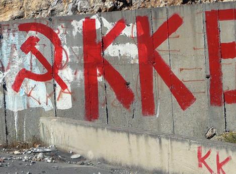 Grécia: O referendo de 5 de Julho e a posição do KKE