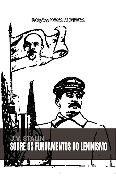 Sobre os Fundamentos do Leninismo