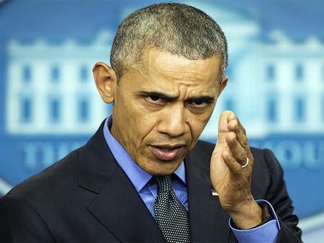 Sobre o real objetivo da revisão da política de não ataque nuclear de Obama