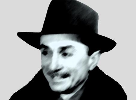 """Facó: """"Um falso conceito sobre a Revolução Brasileira"""""""