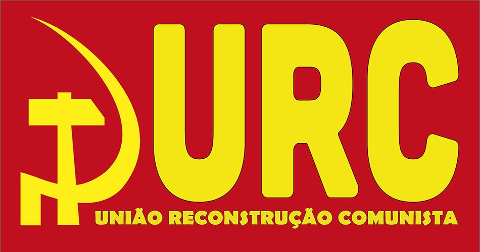 URC.png