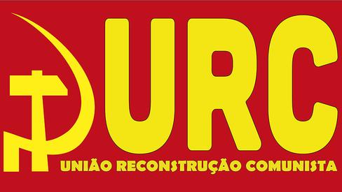"""URC: """"Sobre a conjuntura brasileira e a tentativa de golpe em andamento"""""""