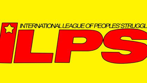 """""""Declaração da ILPS sobre a cúpula do G20"""""""