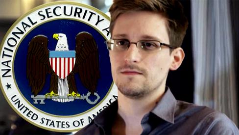 """Snowden: """"O programa de drones cria mais terroristas do que os que mata"""""""