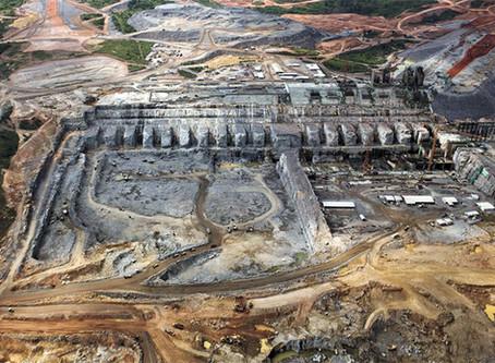 """""""Belo Monte: violação, omissão, degradação e condenação"""""""