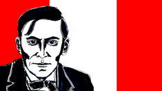 "Mariátegui: ""Economia Colonial"""