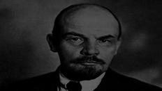 """Lenin: """"É necessária uma língua oficial obrigatória?"""""""