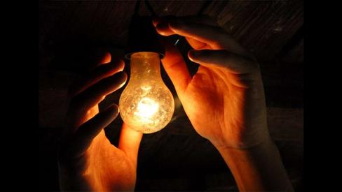 Crise Energética e aumento das tarifas: trabalhador pagará mais caro na conta de luz