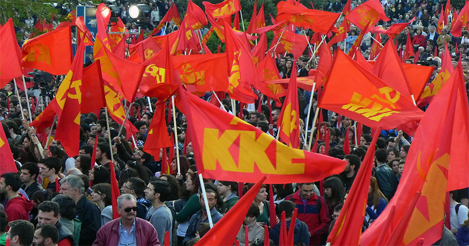 KKE-10julho.jpg
