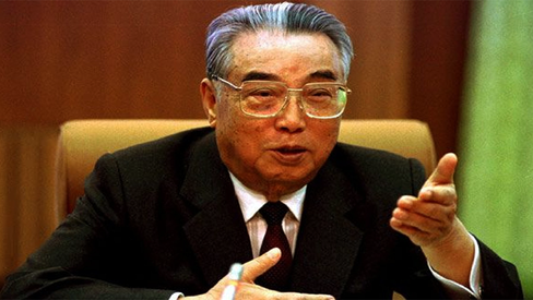 Kim Il Sung: 'Nosso socialismo é o socialismo Juche'