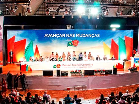 O oportunismo e suas faces na atual conjuntura brasileira (II)