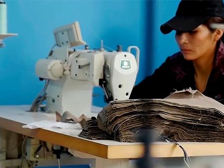 """""""Mulheres bolivianas em São Paulo trabalham em regime de escravidão"""""""