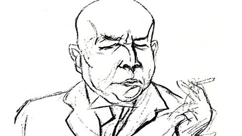 """""""Sobre a 'A Filosofia da Vida' de Oswald Spengler"""""""