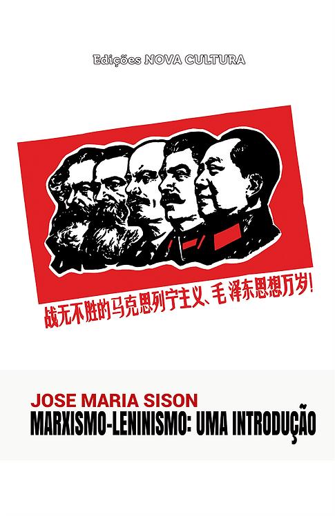 Marxismo-leninismo: uma introdução