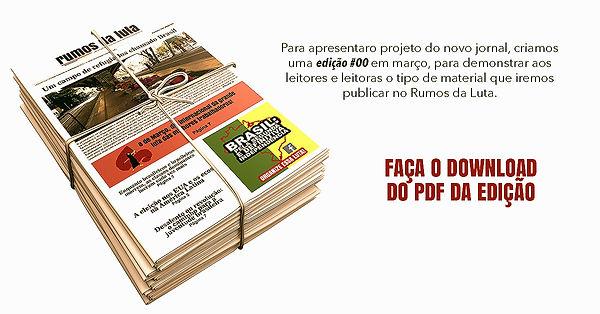 jornal-Rumos-da-Luta_edited_edited.jpg