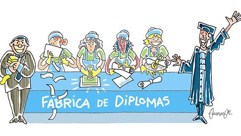"""""""A educação básica brasileira em risco"""""""