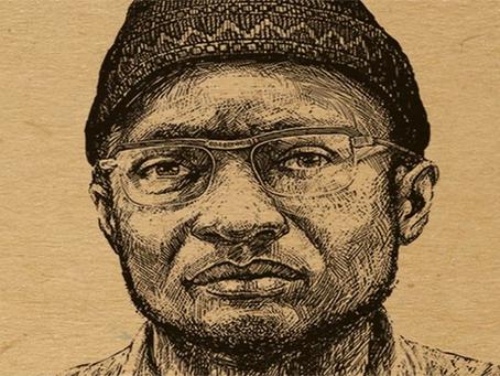 """Cabral: """"Libertação nacional e cultura"""""""
